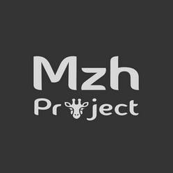 MZH Project O'Porsmeur
